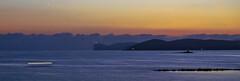 capo caccia sunset (BEN13008) Tags: sunset alghero capo caccia sardinia sardaigne italy italia