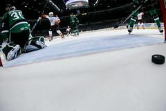 V.Rappleyea - RN9L8199 - 20161022 (sandiegogulls) Tags: hockey icehockey sandiegogulls gulls ahl nhl
