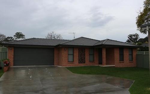 34a Summerville Street, Wingham NSW 2429