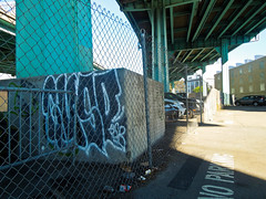 (gordon gekkoh) Tags: guse gsb sanfrancisco graffiti