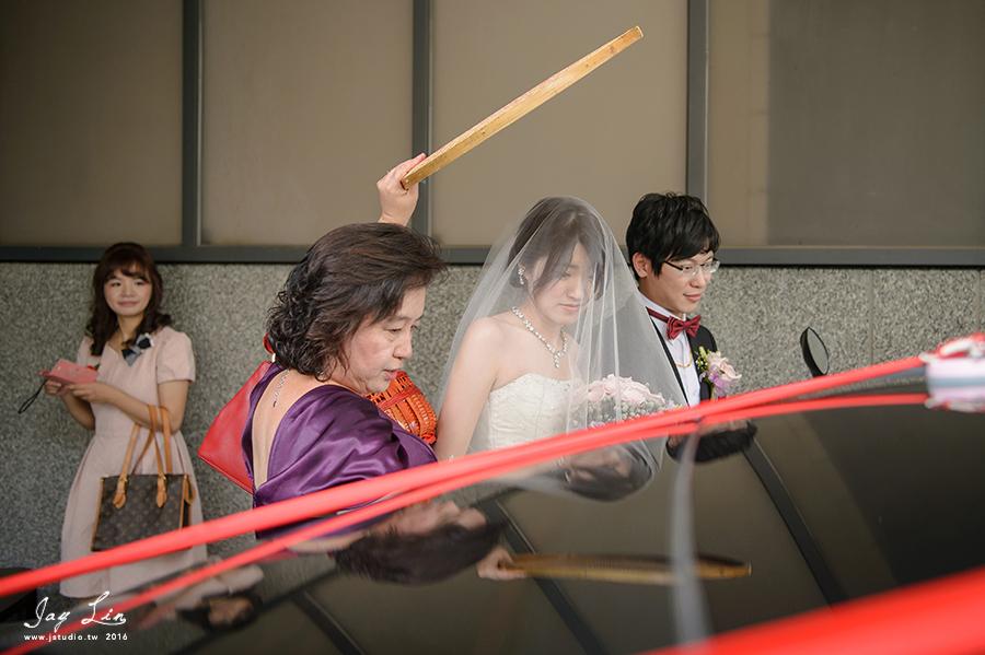 台北婚攝 婚攝 婚禮紀錄 潮港城 JSTUDIO_0066