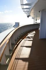 DSC_5150 (Vintage Alexandra) Tags: queen mary 2 ship ocean liner cunard qm2 travel