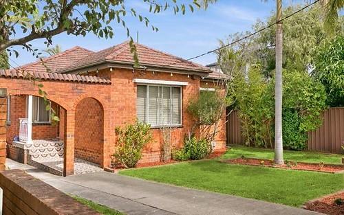 1A Banks Street, Monterey NSW 2217
