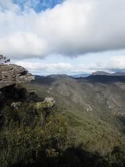 Grampians15 (solene_prince) Tags: grampians australia mountainridge