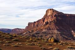 Glen Canyon Recreation Area (isaac.borrego) Tags: desert mesa canyon rocks glencanyon recreationarea utah canonrebelt4i