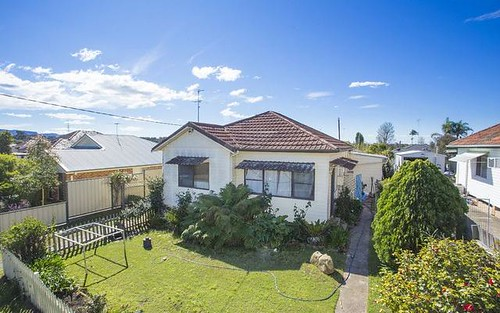 30 Burnett Street, Cessnock NSW 2325