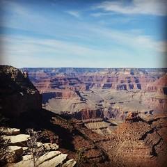Grand Canyon (leaamanda25) Tags: grandcanyon arizona naturalbeauty
