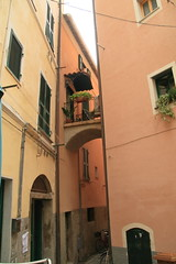 IMG_2797 (goaniwhere) Tags: italy travel museum art historicalsites holiday vacation