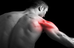 Best 5 Frozen Shoulder Pain Solutions (Status of Health) Tags: disease fingers fit hair hand head health hold human hurt ill injured injury isolated male man massage medical medicine muscle muscular neck nude pain painful person problem shoulder sick skin sore spine sport strain stress tension touch white young frozenshoulderpainsolutions frozenshoulderpain shoulderpainsolutions frozenshoulder painsolutions