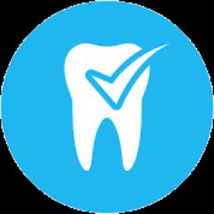 Need a new #Dentist? Our specializations are #LaserDentistry, #FamilyDentistry & cosmetic dentistry. #SantaRosa https://t.co/yiYUNhigT0 (Sunrise Cosmetic Dental Experts) Tags: family dentist cosmetic teeth whitening dentistry