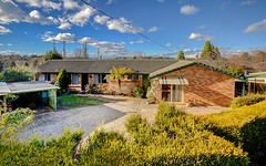 2 Twickenham Place, Moss Vale NSW