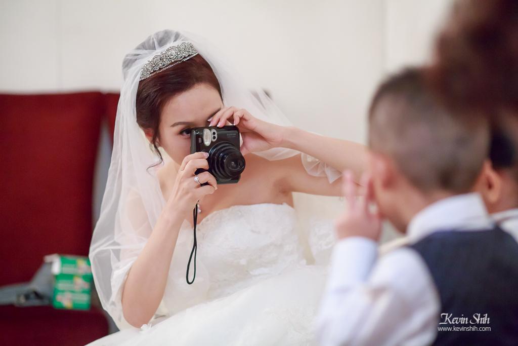 新竹婚攝推薦_40