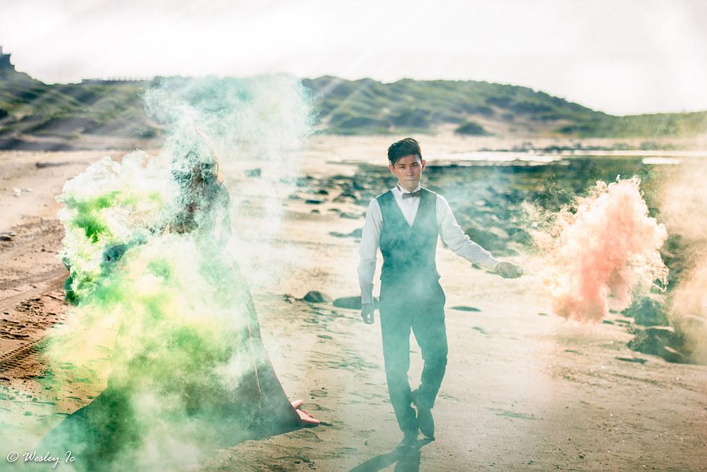 """""""婚攝,自助婚紗,自主婚紗,婚攝wesley,婚禮紀錄,婚禮攝影""""'LOVE12877'"""