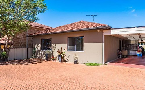 46 Pine Road, Casula NSW 2170