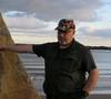 15045347_1305361236170309_2138187895_oeeeeee (shay connolly) Tags: at arklow beach