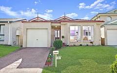 30 Purri Avenue, Baulkham Hills NSW