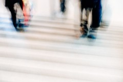 Stairs Human Leg Walking Women On The Move Motion City Life Downstairs City Blurred Motion Yokohama Japan Yokohama, Japan October October 2016 (T.M Photos) Tags: stairs humanleg walking women onthemove motion citylife downstairs city blurredmotion yokohama japan october october2016
