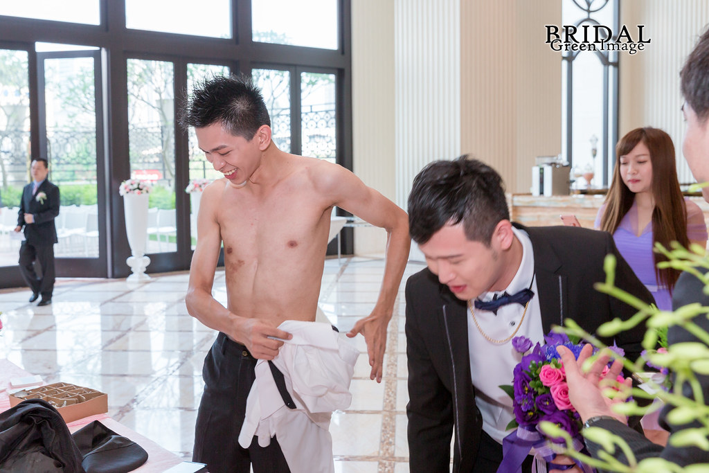 1016 Wedding day-38