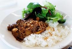 20161112-02-Bef Hang Lay curry at MONA in Hobart (Roger T Wong) Tags: 2016 australia hobart iv mona metabones museumofoldandnewart rogertwong sigma50macro sigma50mmf28exdgmacro smartadapter sonya7ii sonyalpha7ii sonyilce7m2 tasmania thai curry food lunch