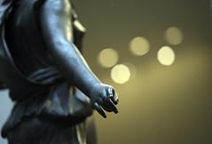 Arm of Artemis (Joe Josephs: 2,861,655 views - thank you) Tags: art arthistory artmuseums copyrightjoejosephs2014 joejosephs met metmuseum metropolitanmuseumofart museums newyorkcity travelphotography colorphotography cold artemis ancientgreece ancientrome ancientromanart ancientgreekart