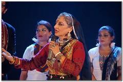 sindhi dress from district Tharparker which borders Indian state of Rajashthan (GlobalCitizen2011) Tags: sindhi sindh tharparker shemakirmani karachi sindhiclothes sindhicutlure moenjodaro sindhiladies gajjparo