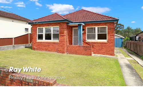 9 Robert Street, Belmore NSW 2192