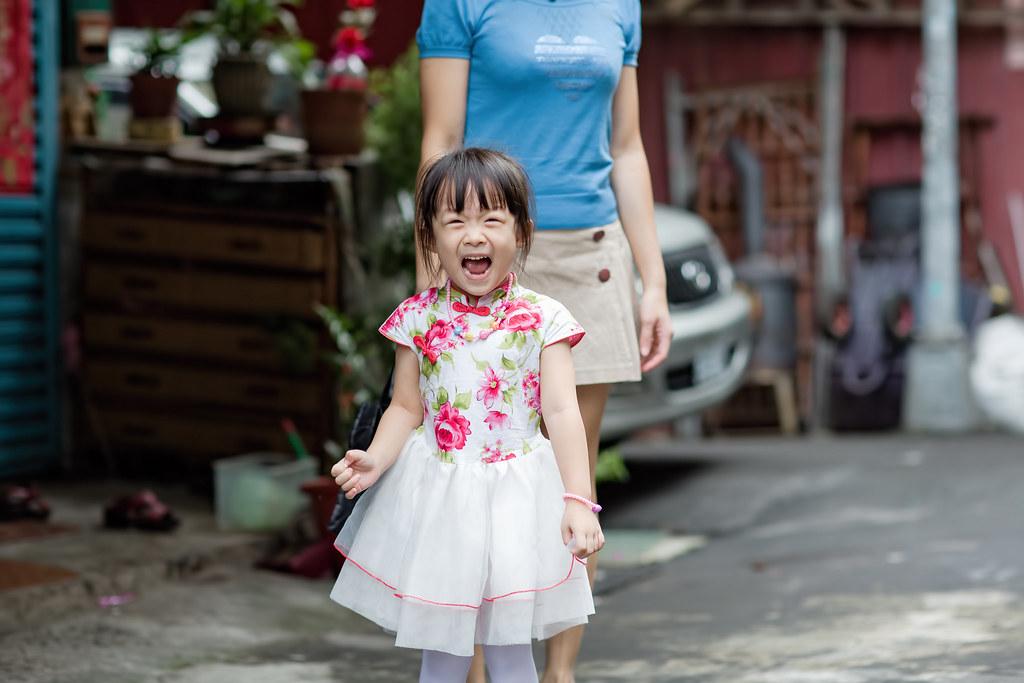 新竹晶宴,晶宴新竹,新竹晶宴會館,婚攝卡樂,Huei&Mei009