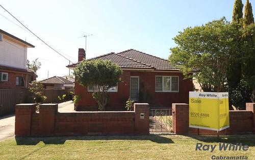 8 Lasa Street, Cabramatta NSW 2166