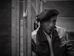 the ranch foreman (rocami19) Tags: leica dlux5