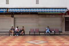 _DSC4409 (kiatography1) Tags: rochorcentre rochor centre singapore urban town community hdb housingdevelopmentboard bugis facades landscape cityscapes land city scapes buildings housing people streets colorful colourful color colours house housings