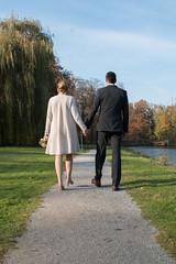 St_Hochzeit_CuM_8143 (Martina E.) Tags: hochzeit liebe standesamt ehe glück