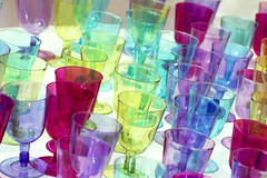 multicolor glass (Brother's Art) Tags: aperitif backgrounds beachparty birthday blue celebration champagneflute closeup cocktail cocktailparty colors drinkingglass empty fluorescent glassmaterial hennight holiday horizontal laboratoryglassware leisureactivity liqueurglass macro multicolored officeparty partysocialevent plastic preparty red shotglass stagnight alcohol life pause poggi liguria italia it