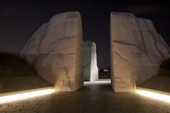 Martin Luther King Memorial  (1) (smata2) Tags: martinlutherkingmemorial washingtondc dc nationscapital canon monument memorial landmark postcard