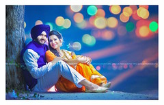 Forever with each other.  (Vipul Sharma 007) Tags: love best pre wedding photography chandigarh mohali punjab himachal solan shimla haryana follow photographer vipul sharma trending couple goals smiles