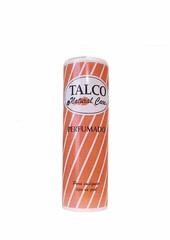 Talco (Spanish Food Prodespa,s.l.) Tags: bao skin secret spanish food prodespa crema leche corporal champu body milk talco