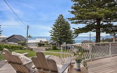 7 South Scenic Road, Forresters Beach NSW