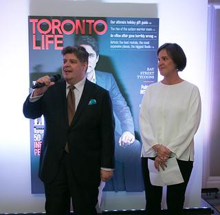 TorontoLife-MostInfluential-BestofToronto-2016-007