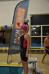 DSC_7000 (ZIGNEA) Tags: sebastiaan verschuren sébas sebas van lith zignea clinic olympische spelen top zwemmers