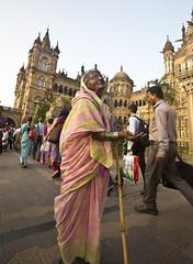 HL8A1958 (deepchi1) Tags: india muslim hijab bombay mumbai niqab