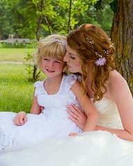 DSC_2755 (eride1) Tags: travel wedding canada weddingphotography adventuer
