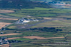 EGHC Land's End Airport (Ashley Middleton Photography) Tags: england airport europe cornwall unitedkingdom aviation landsend transportation icao eghclandsendairport