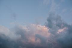cloud (hnrk hlndr) Tags: summer suomi finland sysmä petsamo