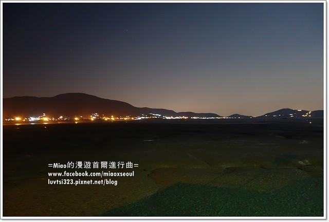동막해변21