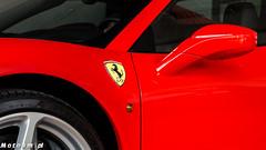 Ferrari 458 Unique Cars-02371