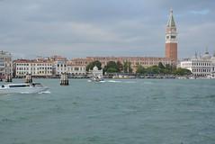 DSC_0338 (antiogar) Tags: venice venezia venedig venis