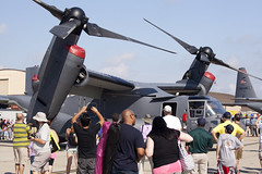 IMG_1340A.jpg (knightboat82) Tags: aviation jets flight osprey v22 70200mm jsoh andrewsafb canon5dmarkii jointbaseandrews