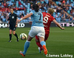 Man City Women's 2-0 Liverpool Ladies (KickOffMedia) Tags: park city ladies england game net sports senior loss sport club liverpool ball manchester stand football goal referee shoot play shot post kick terrace stadium soccer north atmosphere ground womens player staff points friendly fields match pitch kickoff fans draw manager northern fc score premier spectator tackle league throw penalty midfielder fa supporters grassroots striker defender skill goalkeeper keeper stadia linesman manchesterfootball