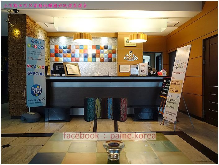 東海Hotel Picasso (42).JPG