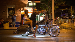 20150920 5DIII Key West Poker Run 415 (James Scott S) Tags: street canon scott keys james islands us ride unitedstates phil florida candid rally s run harley event poker moto motorcycle biker hd annual keywest davidson rider duval 43rd 43 petersons lrcc 5diii