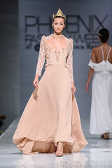 """Michelle Hebert • <a style=""""font-size:0.8em;"""" href=""""http://www.flickr.com/photos/65448070@N08/21550881774/"""" target=""""_blank"""">View on Flickr</a>"""